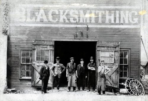 casterline_blacksmith_special_collections_murphy_edit