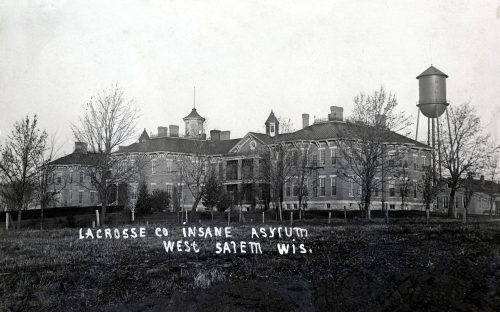 lacrosse_county_insane_asylum_special_collections_murphy_edit