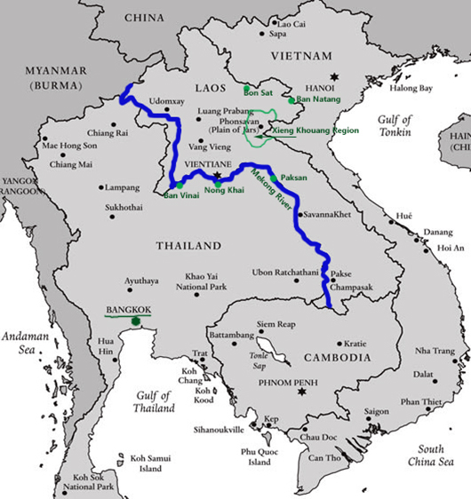 thai-vue_laos_map_edit