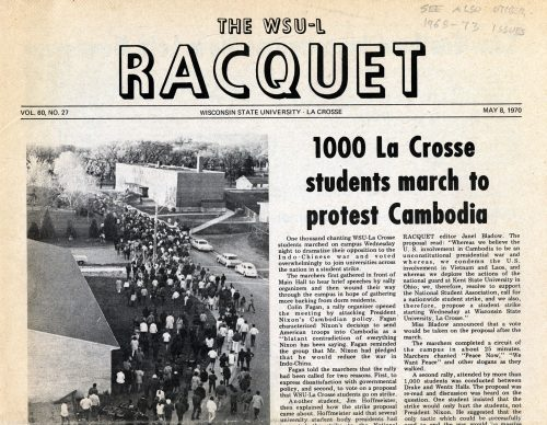uwl_protest_vietnam_war_racquet_1970_specialcollections_murphy_edit